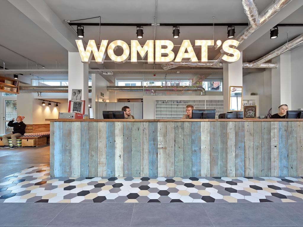 wombats1
